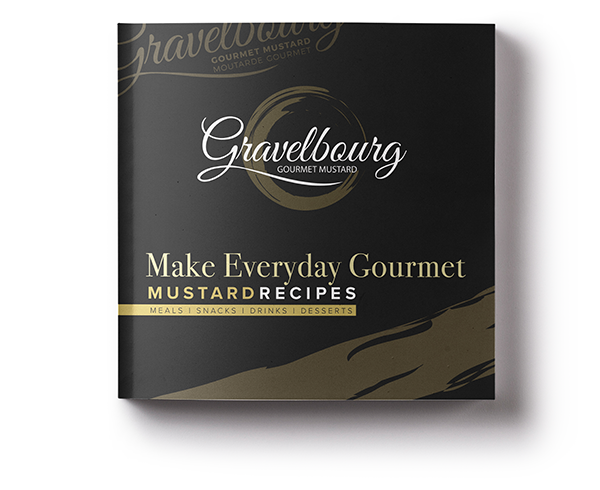 Free Mustard Recipe Book.png