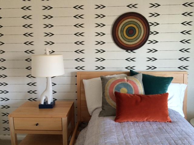 archer's room.JPG