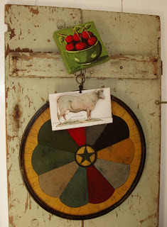 gypsy+and+jennifer+lanne+art.jpg