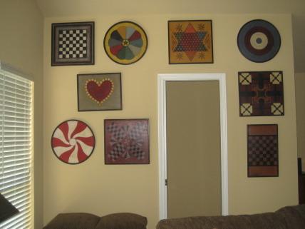 wall grouping 2.jpg
