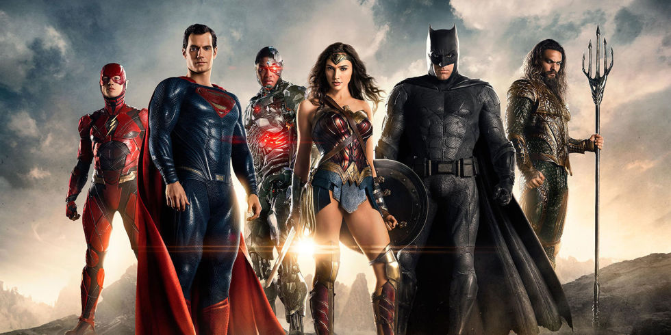 justice league cast.jpg