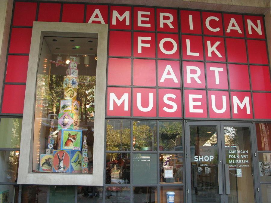 american folk art museum sign.jpg