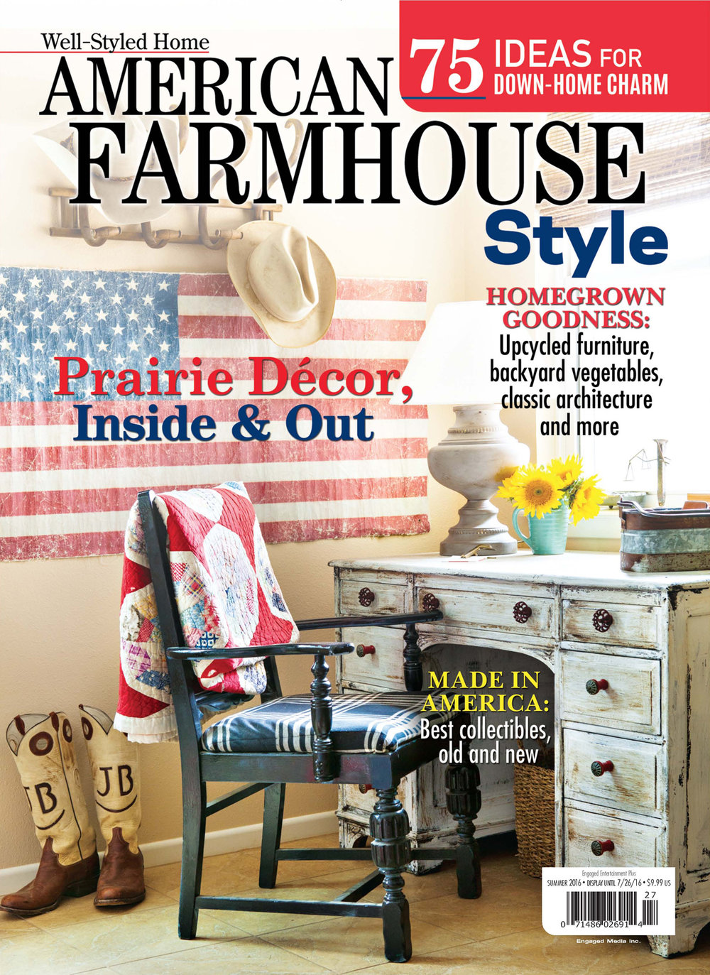 American Farmhouse Style Magazine Cover 2016.jpg