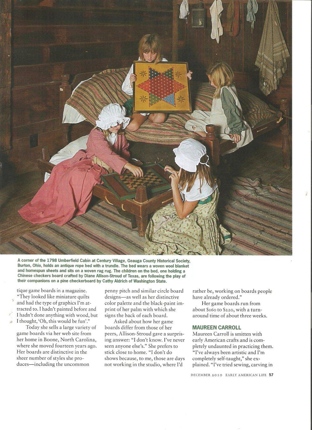 Early American Life Magazine 002.jpg