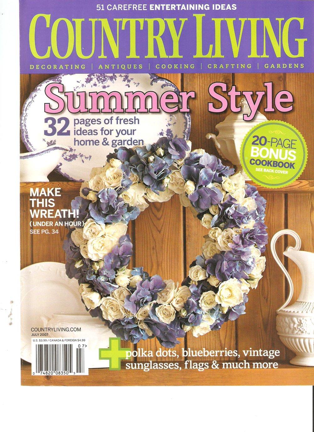 country living magazine cover.jpg