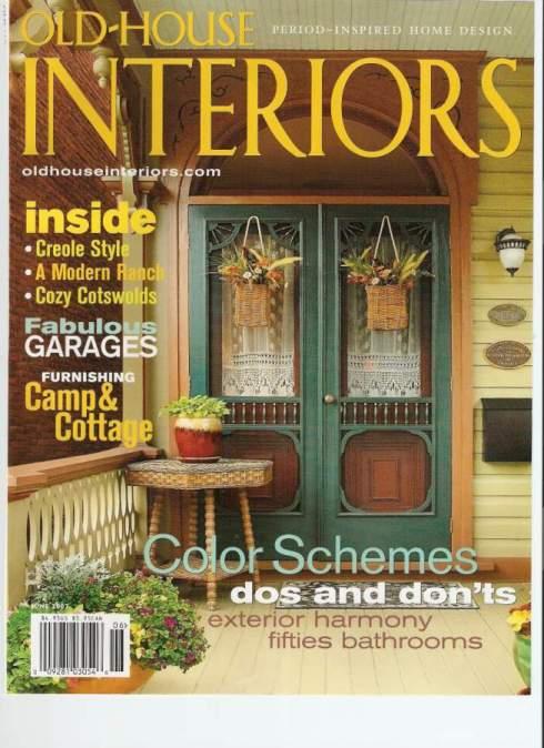 old house interiors.jpg