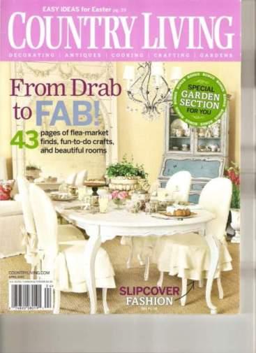 country Living Magazine April.jpg