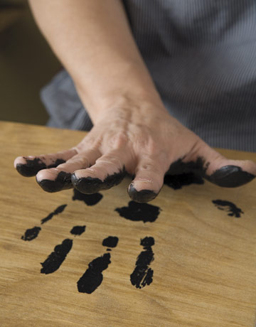 country living hand print photo.jpg