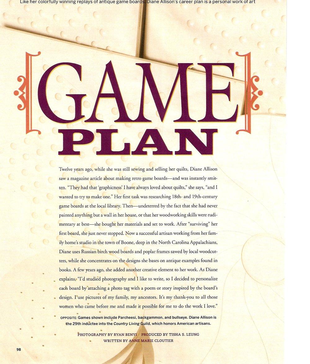 game plan june.jpg