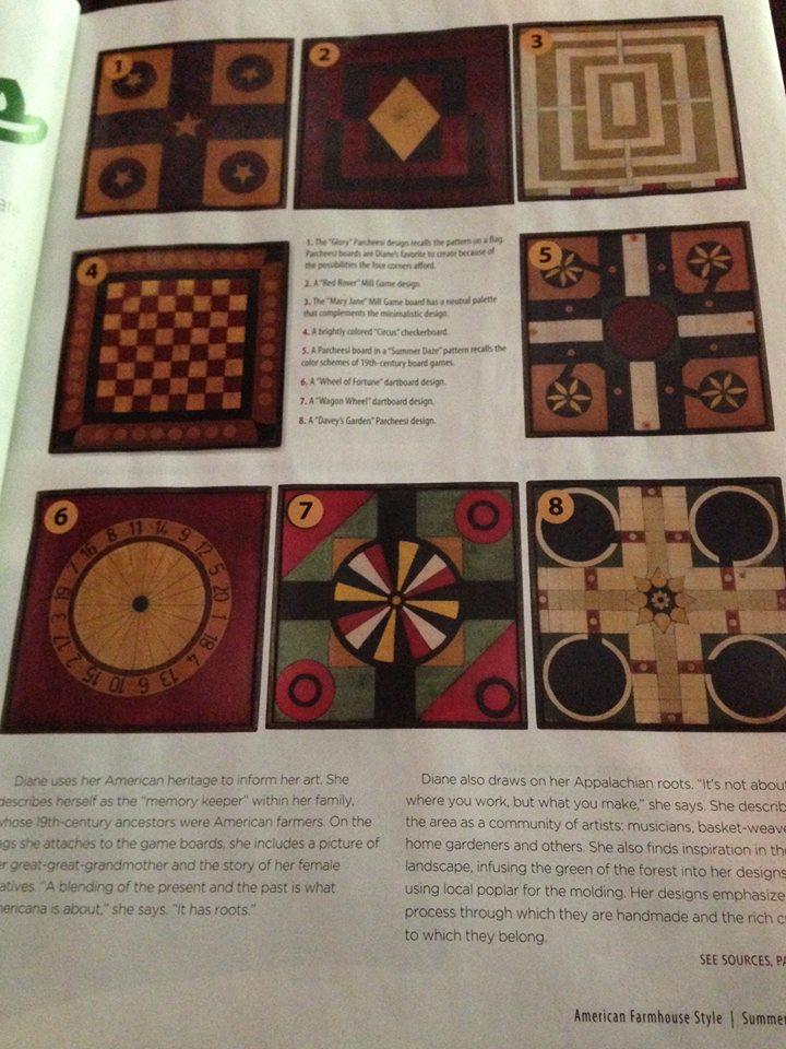 game boards american farmhouse style magazine.jpg