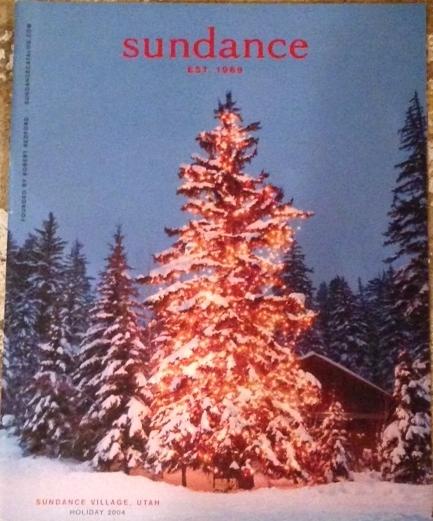 sundance catalog.JPG