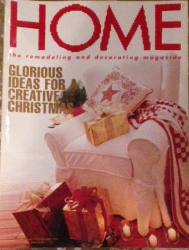 Home Magazine Cover.JPG