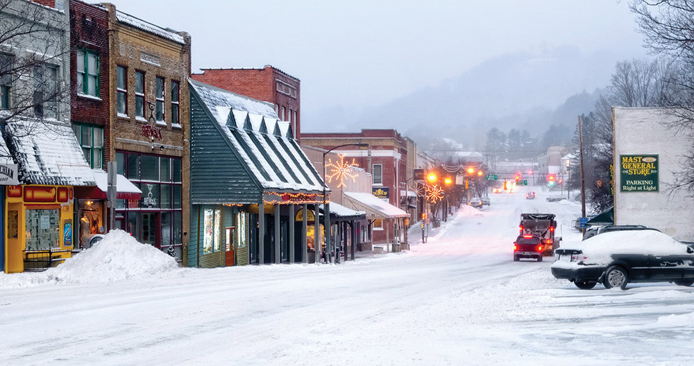 boone downtown snow day.jpg