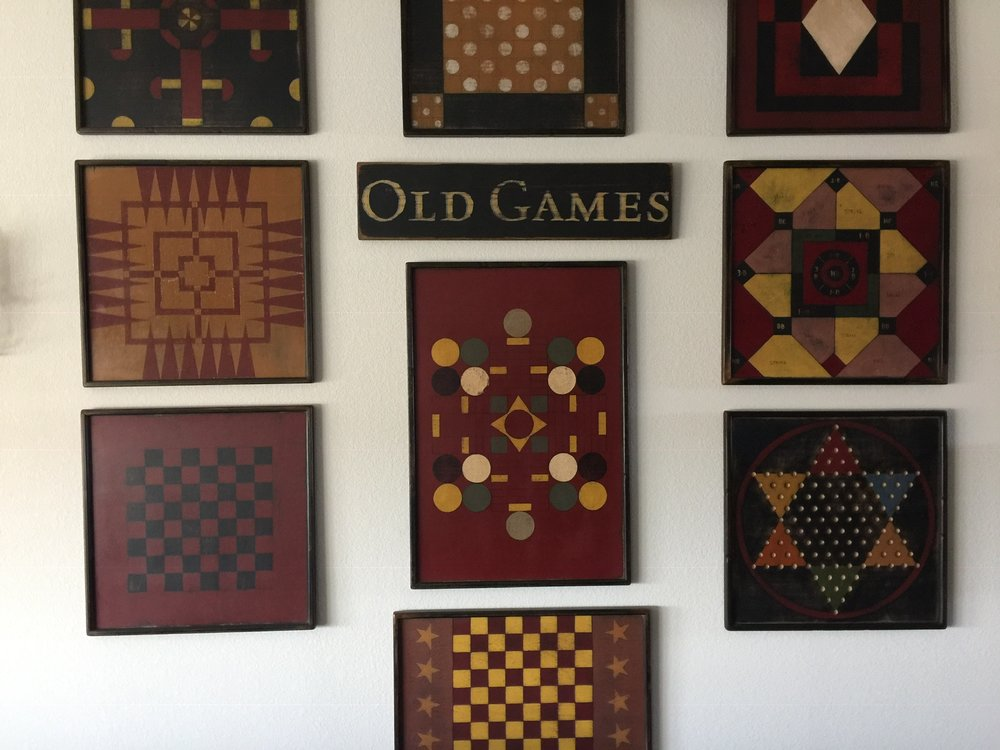 game room wall.JPG