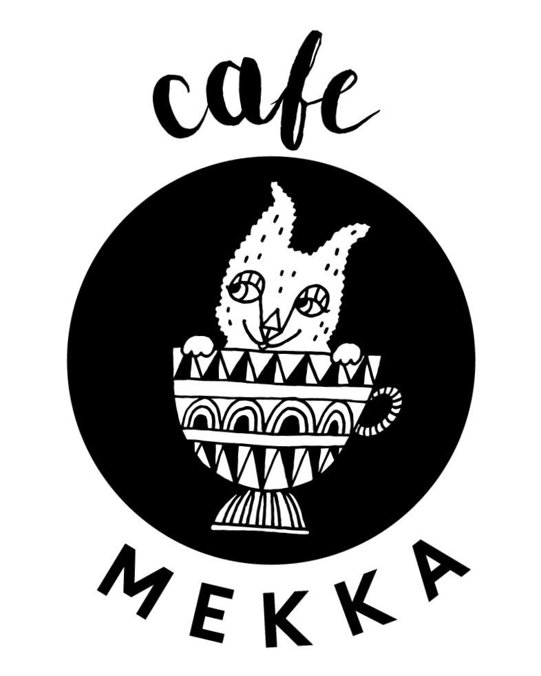 CafeMekka.jpg