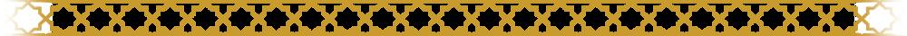 Pattern Ribbon_Artboard 1.png