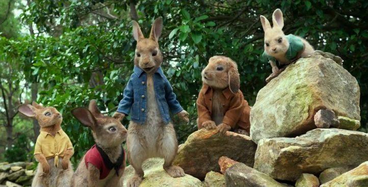 Peter-Rabbit-Trailer-5-e1510371445391.jpg