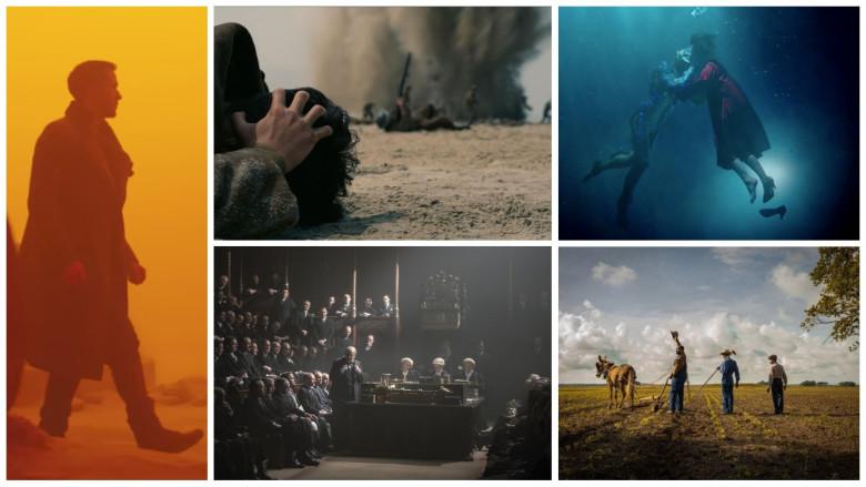 best-cinematography-2018.jpg