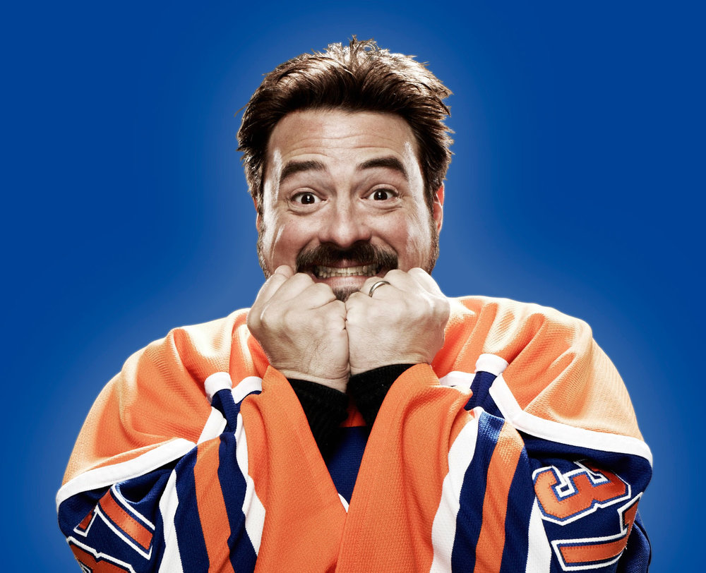 kevin_smith_spoilers_large.jpg