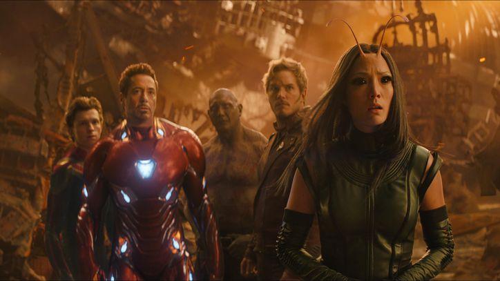 avenger-infinity-war-spidey-iron-man-mantis.jpg