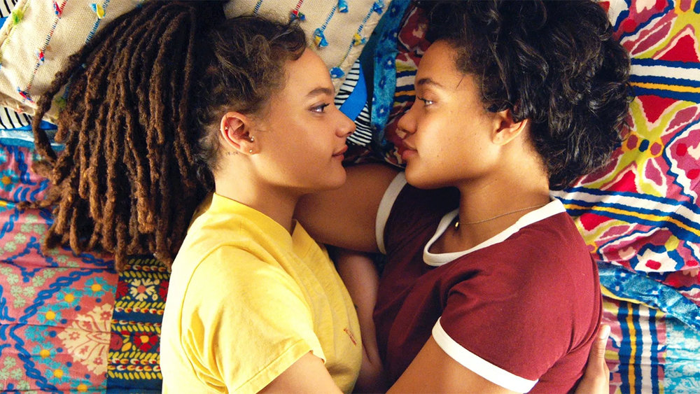 hearts-beat-loud-sasha-lane-kiersey-clemons.jpg