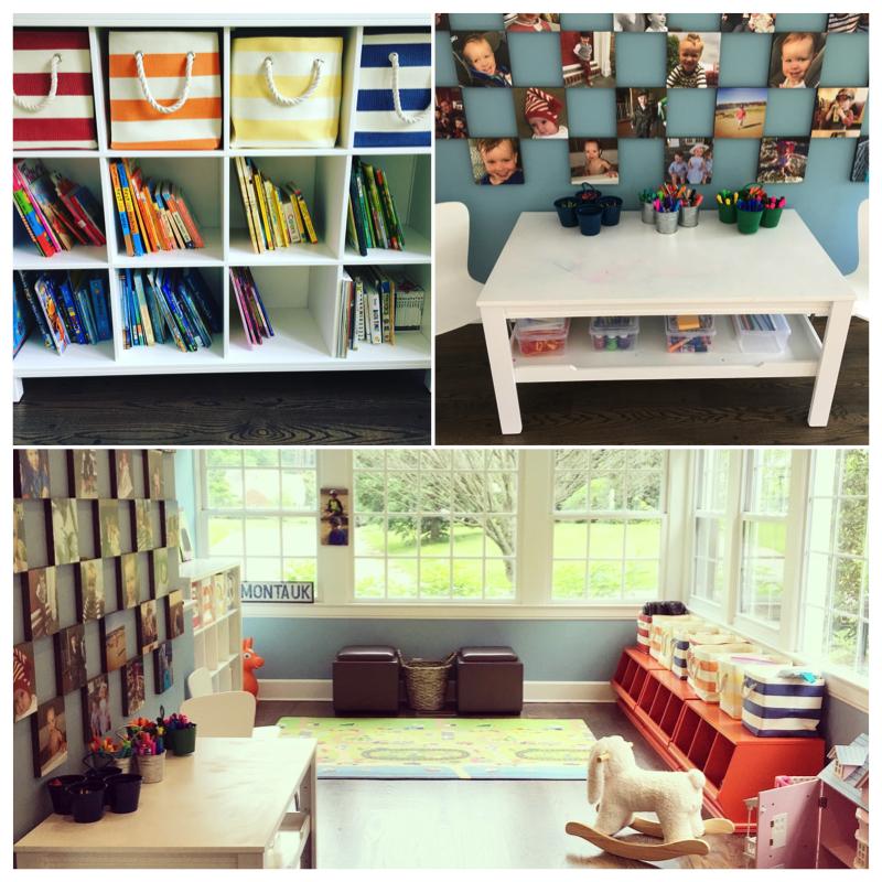playroom collage.jpg