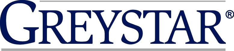 Greystar 2 Tone Logo.jpg