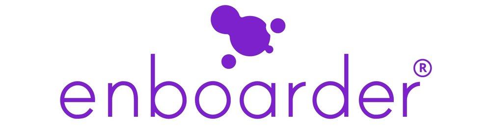 enboarder-Logo.jpg