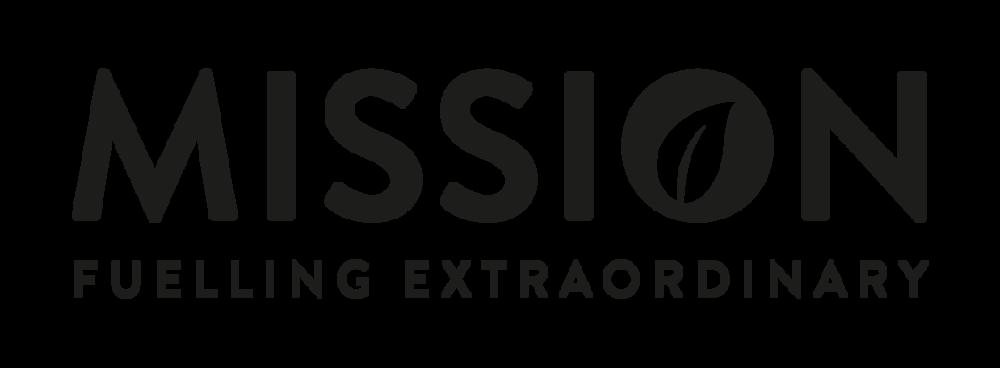 Mission-Logo-Black.png