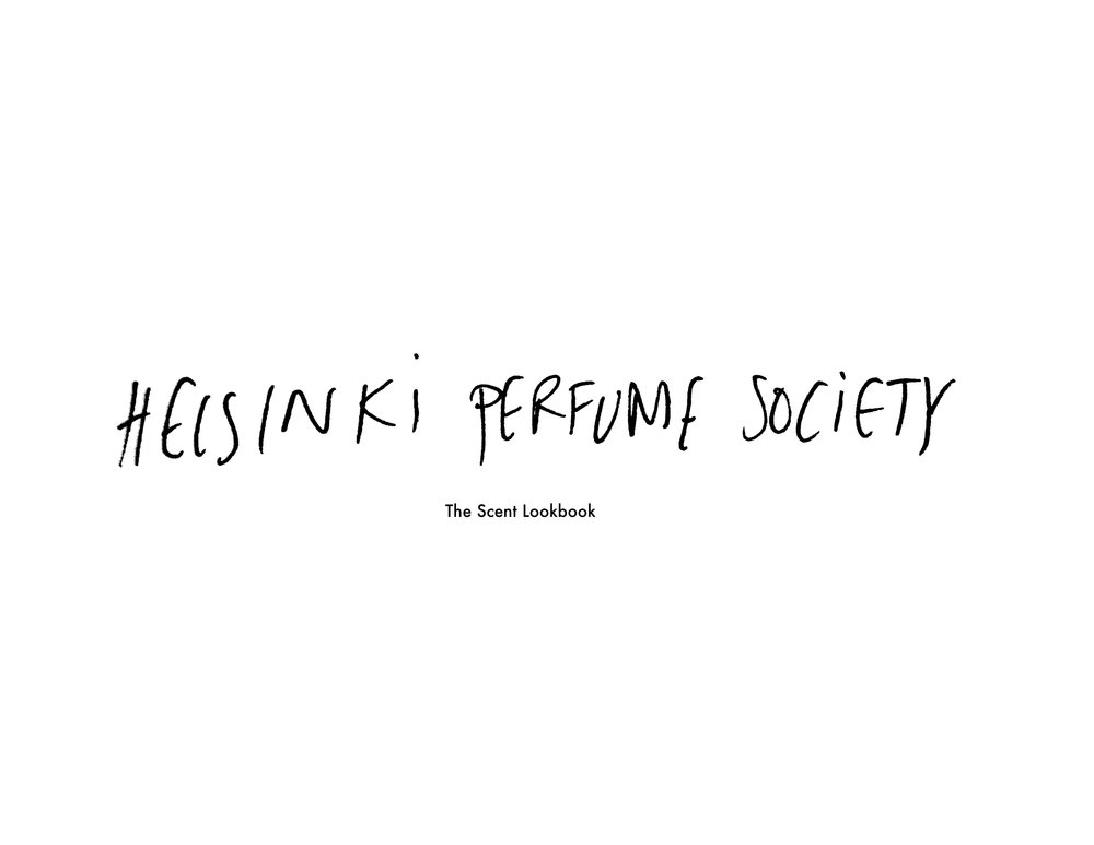 Helsinki_Perfume_Society_Lookbook_highres2.jpg