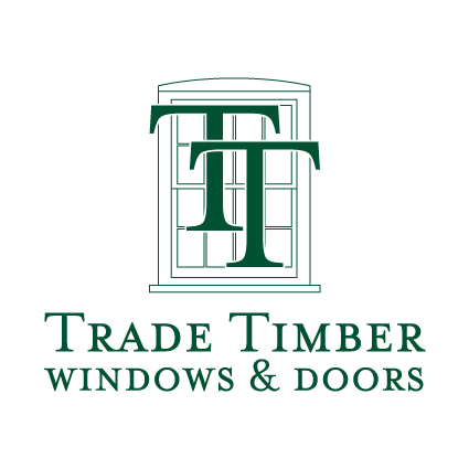 Trade Timber Windows