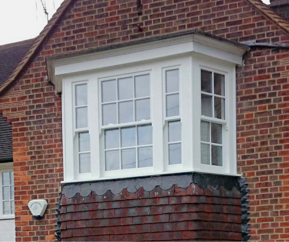 Georgian timber Sash.png
