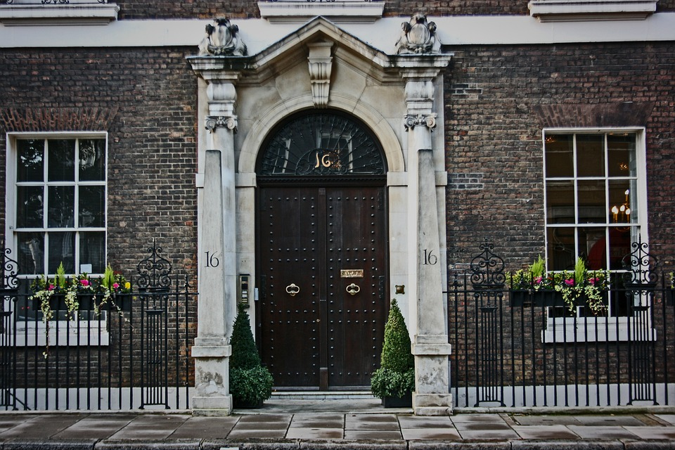 Uk-Building-Architecture-House-London-England-2976047.jpg
