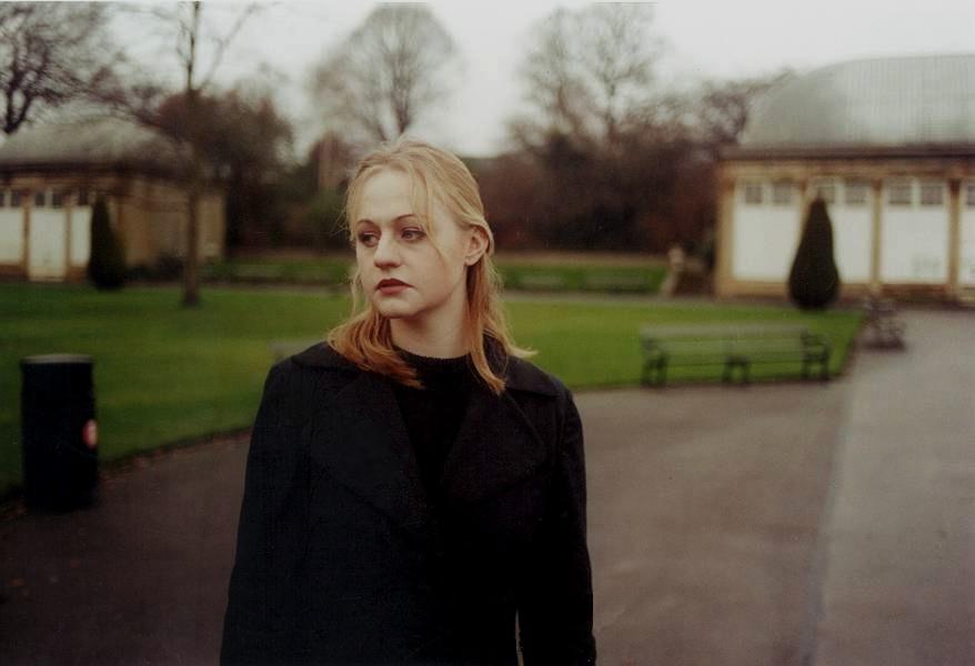 Imogen Meets the Merchant, (2001). The film-maker's directional debut.