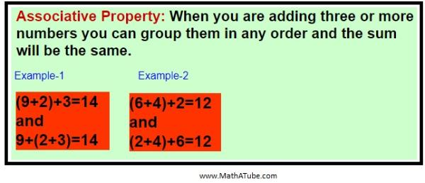 associative_property.jpg