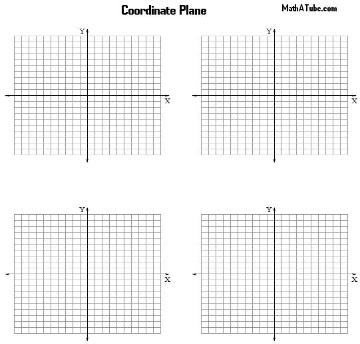 4-Coordinate_Plane.jpg