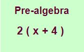 Pre-algebra.JPG