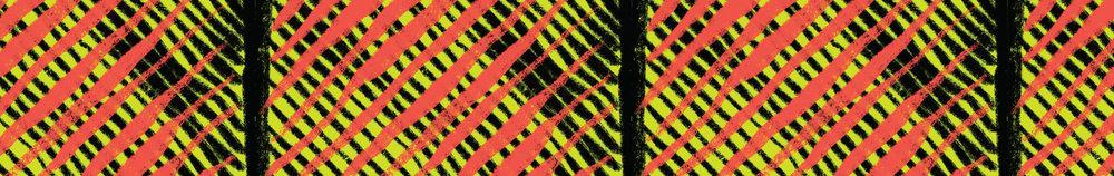 pattern banner_brighter-01.jpg