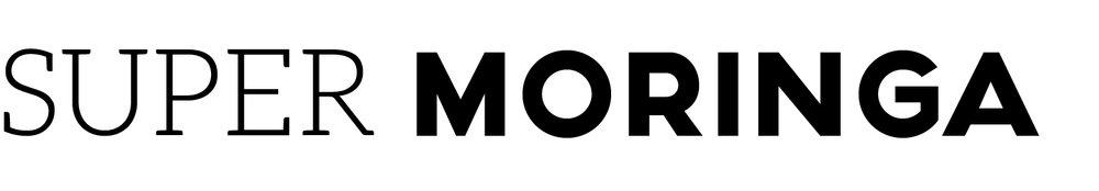 SuperMoringa_Logo-01.jpg