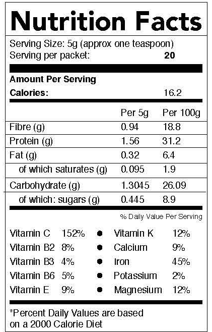 Moringa Package_Page_2.jpg
