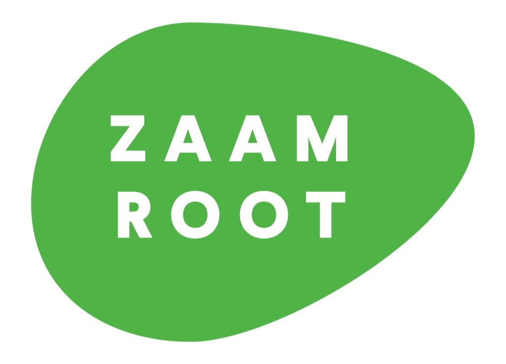 Zaamroot