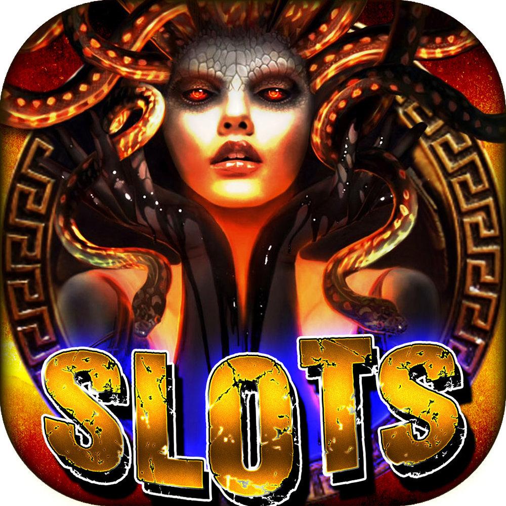 Medusa Slots - icon.jpg