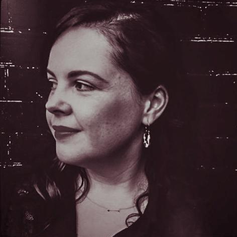 Sarah-Photo.jpg