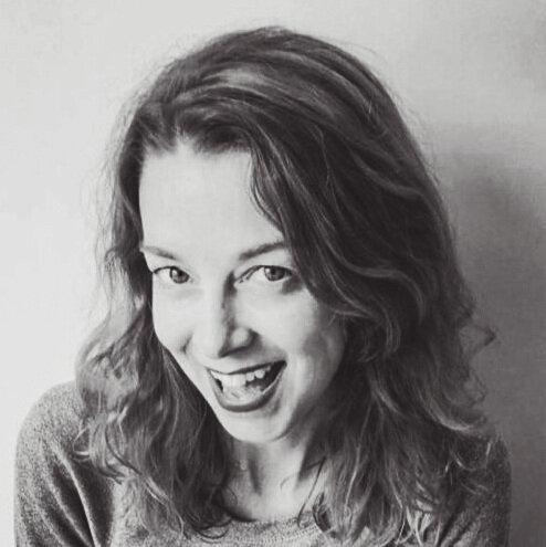 Cheryl - Owner & Creative Director