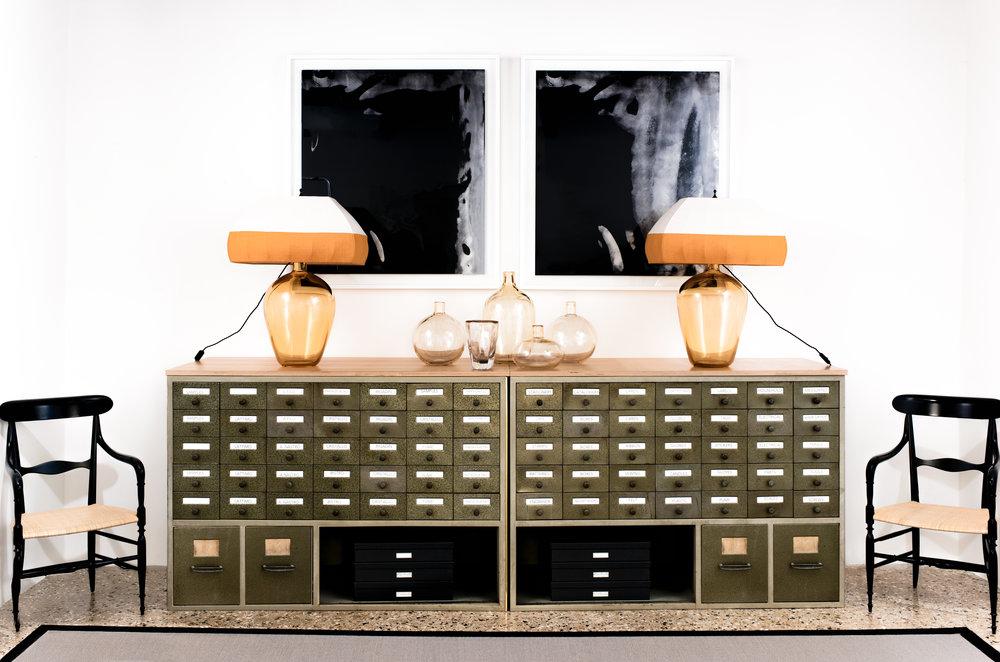 YALI_MONASTIRI LAMPS AMBER-LIFESTYLE.jpg