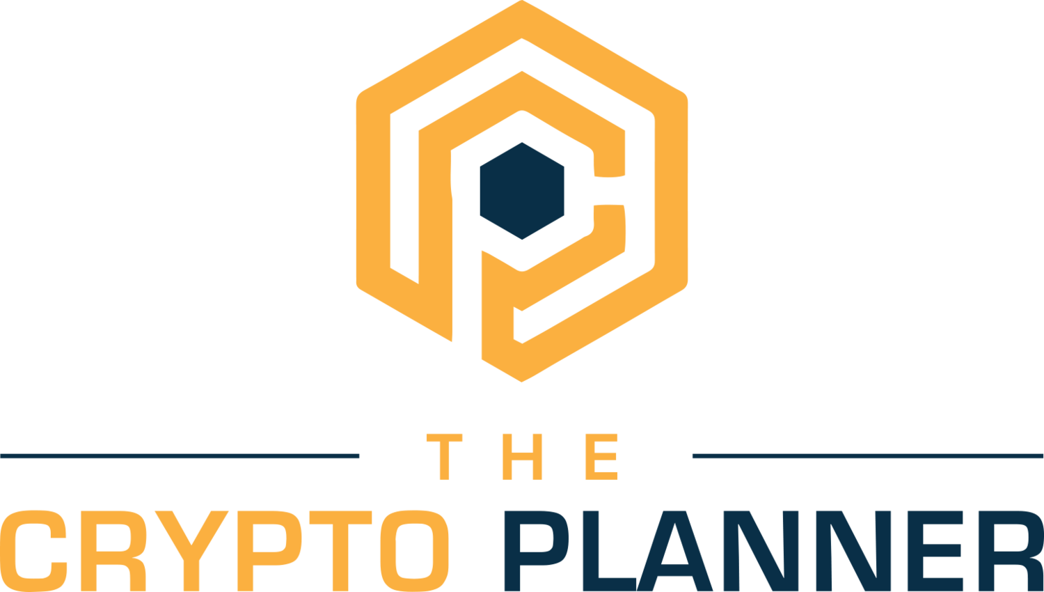 The Crypto Planner