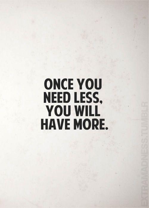 Photo Credit: https://www.pinterest.ca/explore/minimalist-quotes/