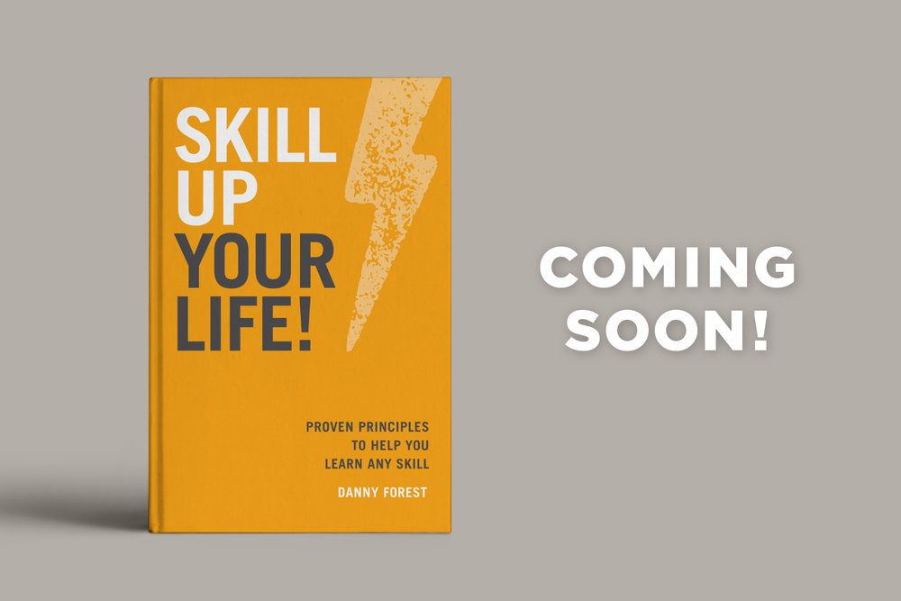 Skill-Up-Your-Life-Book-Cover-3 (1).jpg