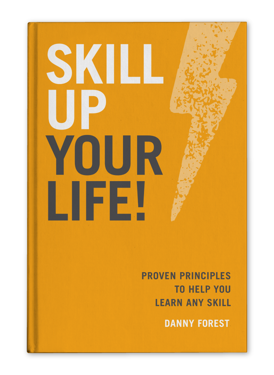 Skill-Up-Your-Life-Book-Cover-1 (1).png