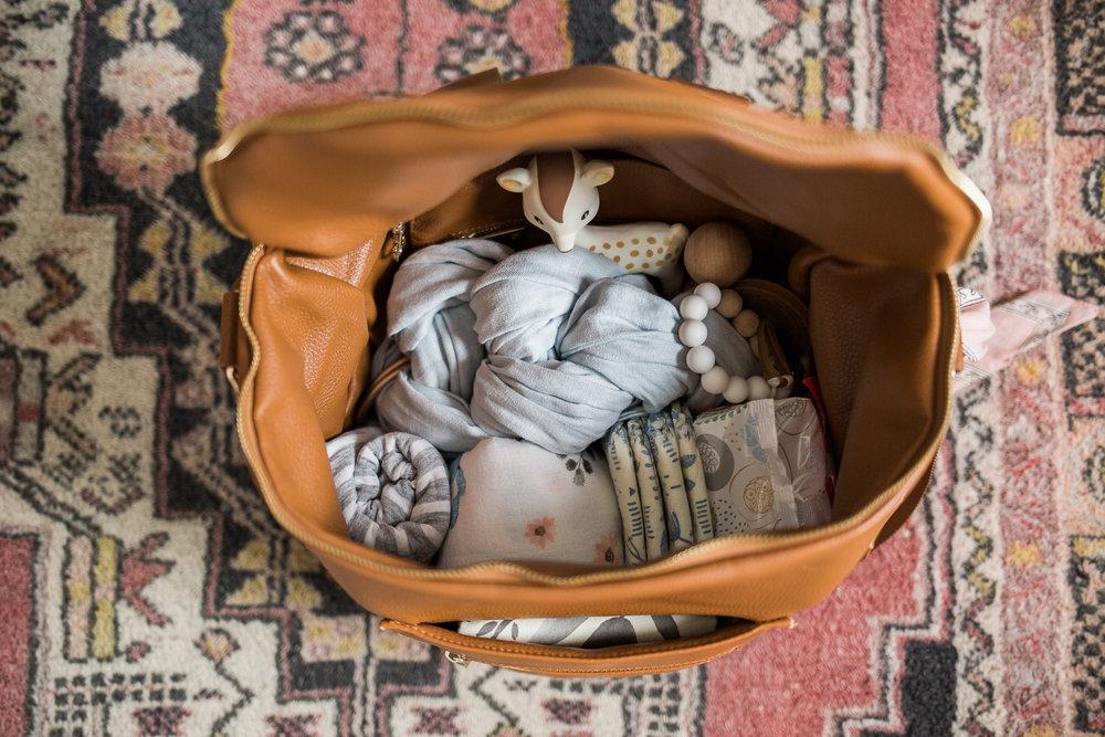 diaper bag-2.jpg